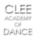 Clee Academy of Dance